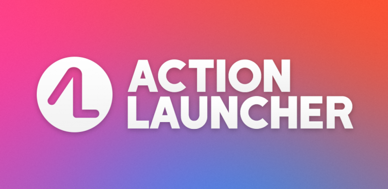Action-Launcher_resized